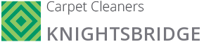 Carpet Cleaners Knightsbridge